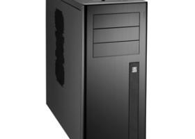 Lian Li Announces the PC-9N Mid Tower PC Case