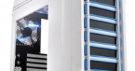 Thermaltake Launches the Chaser A31 Gaming Chassis