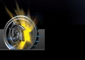 Havok Launches Next Generation Physics Engine