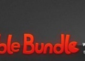 Humble Bundle 5 Out Now!