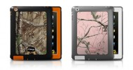 OtterBox Launches Realtree Camo iPad Case