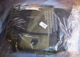 Pakuma Choroka K2 Laptop Messenger Bag Review @ TestFreaks