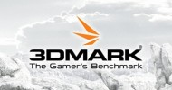3DMark for Android Out Now