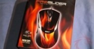 Sharkoon FireGlider Mouse Review @ DragonSteelMods