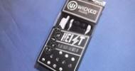 Wicked Audio Heist In-Ear Earbuds Review @ TestFreaks