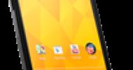 Win a Google Nexus 4 from Mobile Fun