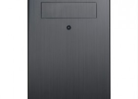 Lian Li Announces Two New Mini-ITX Chassis: PC-Q27 and PC-Q28