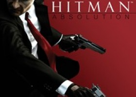 Hitman Absolution $4.99 on Amazon – Last Day to Get it!
