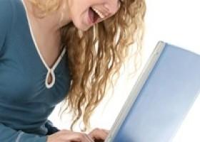 Thermaltake Announces LifeCool II Notebook Cooler