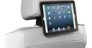 Thermaltake Releases LUXA2 MiniCinema iPad Mini Case