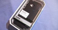 Incipio Feather Case for HTC One Review