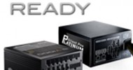 Cooler Master Power Supplies are Haswell Ready