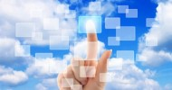 How Cloud Storage Improves Organization