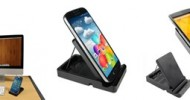 Samsung  Get Wireless Charging Thanks to Qi