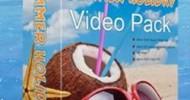WinX Summer Promotion