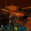 XCOM: Enemy Unknown Launches on iOS for $19.99