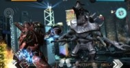 Pacific Rim Coming to a Mobile Device Near You