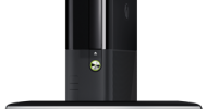 Microsoft Announces New Xbox 360