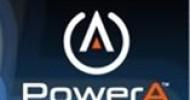 PowerA Partners with Rovio