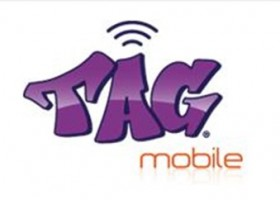 TAG Mobile Comes to the United States