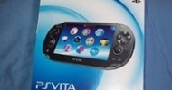 What's Wrong with the PlayStation Vita? @ TestFreaks