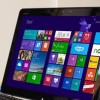 Windows 8.1 Preview Build Out Now