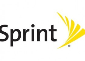 Sprint to Launch Two Tri-band Netgear 4G LTE Devices July 19th