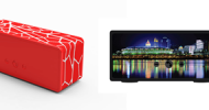 MuseMini Announces DBoom Portable Bluetooth Speaker with NFC