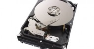 Seagate Unveils Enterprise Turbo SSHD World's Fastest Enterprise Hard Drive