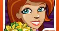 Wedding Dash Comes to Google Play