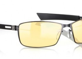 GUNNAR Optiks Gaming Eyewear Now Available At GameStop