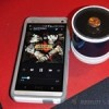 Global Hawk Portable Bluetooth Speaker / MP3 Player Review @ Mobility Digest