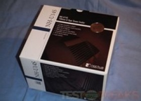 Noctua NH-U14S CPU Cooler Review @ TestFreaks