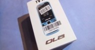 OLA TV XL GSM Dual Sim Bar Style Cellphone Review @ TestFreaks