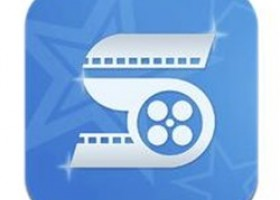 ArcSoft's ShowBiz Video Editing App Now Available for Apple iPhone