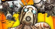 2K Announces Ultimate Vault Hunter Upgrade Pack 2 for Borderlands 2