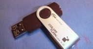 Team Group Color Turn 2gb USB 3.0 Flash Drive Review @ DragonSteelMods