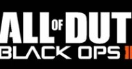 Call of Duty: Black Ops II Vengeance DLC Pack Available Now on PS3 and PC