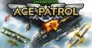 Sid Meier's Ace Patrol Available Now on Steam