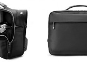 booq Launches Boa brief Laptop Bag