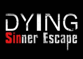 DYING: Sinner Escape Available Now on iOS