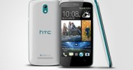 HTC Desire 500 Coming to the UK