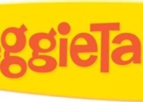 VeggieTales Live! Happy Birthday Bob & Larry Tour Returns This Fall