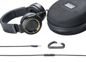 MUNITIO Launches PRO40 Headphones