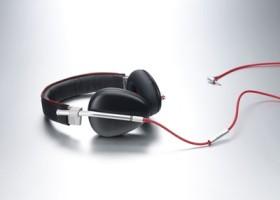 Phiaton Launches Bridge MS 500 Headphones