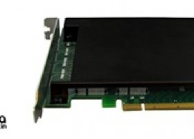Mushkin to Unveil Scorpion Deluxe PCIe SSD and Ventura Ultra 3.0