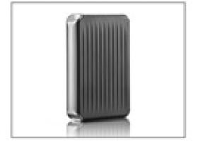 New Trent Launches Powerpak+ 13,500mAh Battery Pack