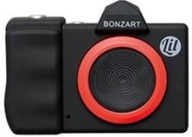 AC Gears Releases Bonzart Lit LCD Camera