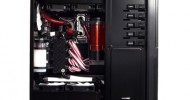 Phanteks Launches Enthoo Primo PC Case