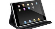 X-Doria Announces new iPad Mini Case Dash Folio